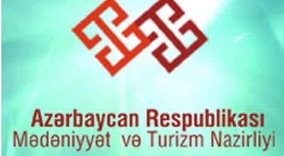 """""""Qızıl Kəlmə"""" Ədəbi Mükafatı elan edilib"""