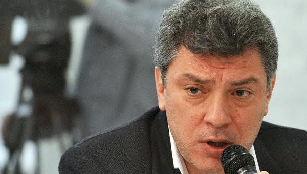 Nemtsovun dəfn yeri və tarixi bilindi