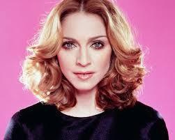 Madonna Avropanı nasist adlandırdı