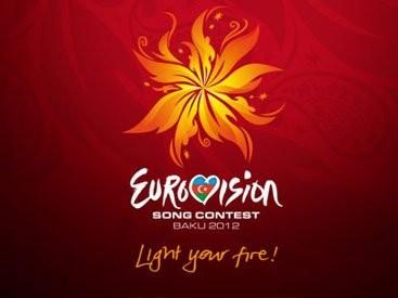 """Türkiyə """"Eurovision""""a qayıdıb"""