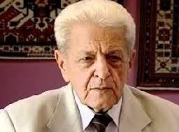 Əlibaba Məmmədovun 85 illik yubileyi qeyd olunub