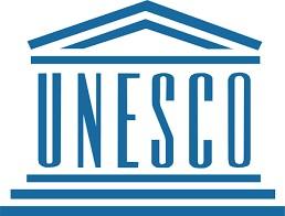 """UNESCO-nun loqosu """"music-peace.com"""" saytından  çıxarılıb"""