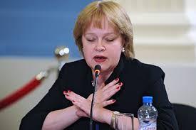 Tretyakov qalereyasının direktoru işdən azad edilib