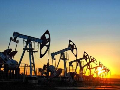 Neft dünya bazarında yenə ucuzlaşıb