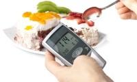 Qanda şəkərin hansı göstəricisi diabet diaqnozudur?