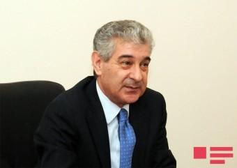 Azərbaycan yaxın vaxtlarda dərman istehsalına başlayacaq – Əli Əhmədov