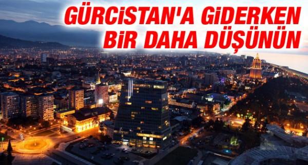 """""""Donuz qripi"""" qonşuda:4 nəfər ölüb"""