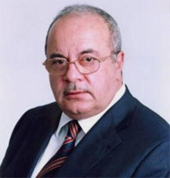 """Madər Musayev """"Şərəf"""" ordeni ilə təltif edildi"""