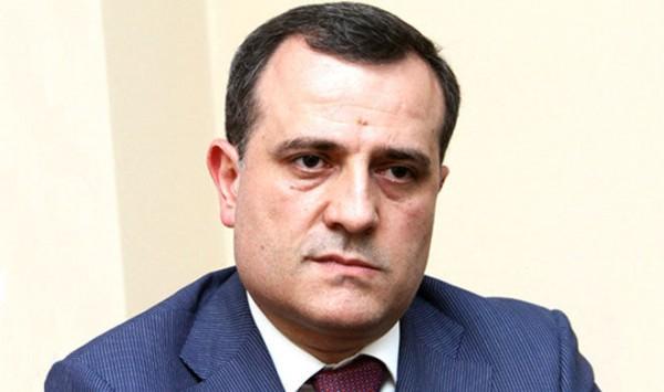 Mikayıl Cabbarovu o əvəz edəcək - RƏSMİ