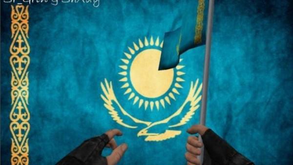 Türk dövləti nüfuzlu beynəlxalq təşkilatın RƏHBƏRİ OLDU