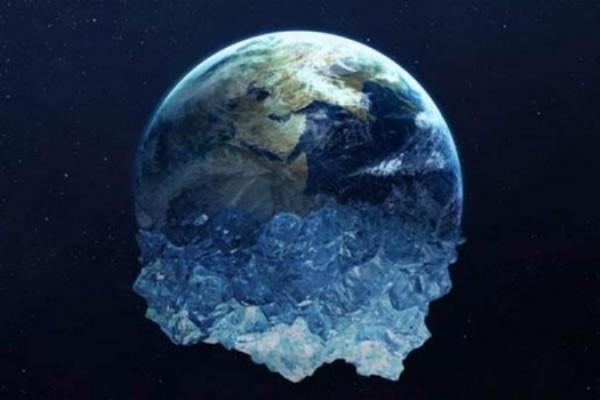 2021-ci ildə Dünya buz dövrünə girəcək – ALİMLƏRDƏN XƏBƏRDARLIQ
