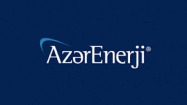 Azərbaycan İrana elektrik enerjisinin ixracına başladı