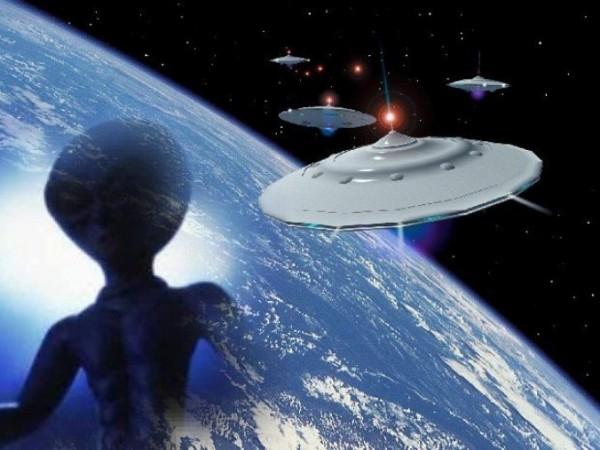 Yadplanetlilər NASA-ya SOS siqnalı göndərdi – ABŞ məxfi məlumatı açıqladı