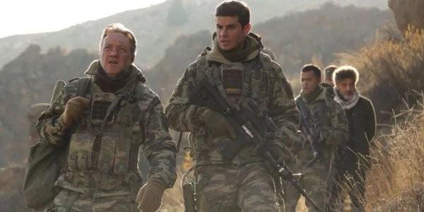"""""""Savaşçı""""da gözlənilən son: """"Xocalı iştirakçısı"""" öldürüldü (VİDEO)"""