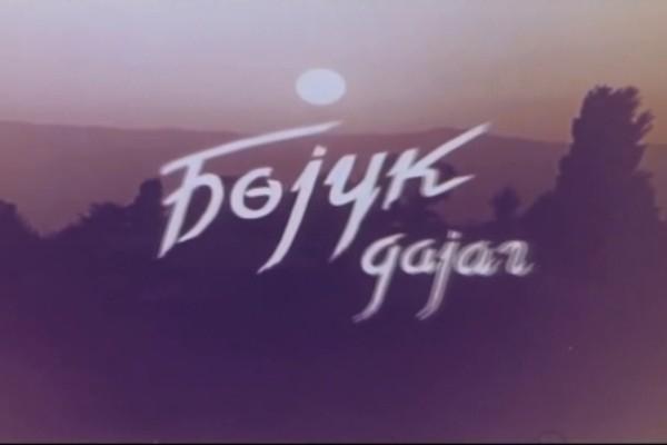 """""""Böyük Dayaq"""" filmi ilə bağlı heç yerdə eşitmədikləriniz"""