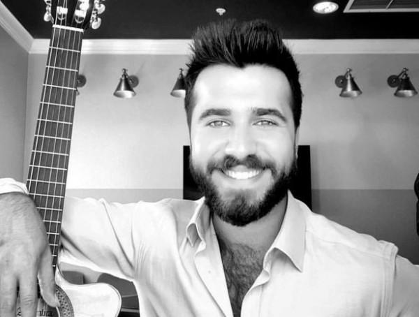 """Azərbaycanı """"Eurovision 2019""""-da Çingiz Mustafayev təmsil edəcək"""