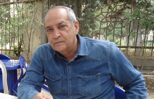 """Rasim Balayev: """"Əcəb edir, təqsir onu himayə edənlərdədir"""""""