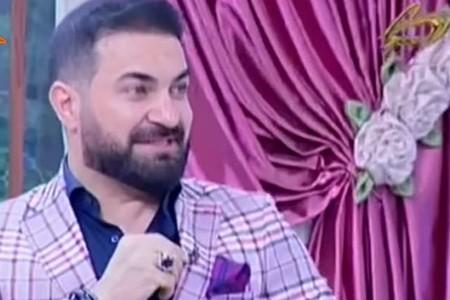 """""""Məsələnin Rəşada aidiyyəti yoxdur""""- AzTV-nin Bədii Şurasından açıqlama"""