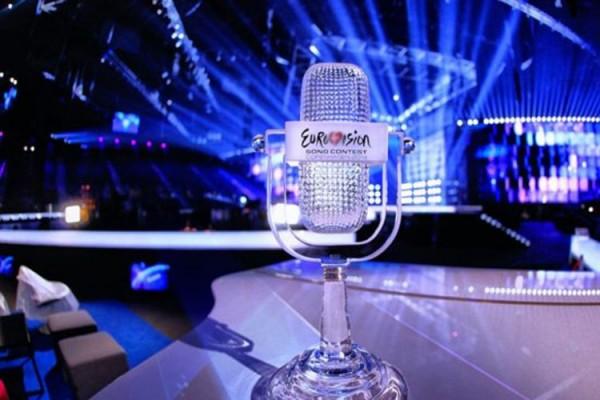 """""""Eurovision""""da ilk finalçılar məlum oldu"""