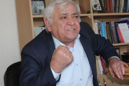 """Aqil Abbas: """"Bu AYB-nin xalqa, dövlətə axı nə ziyanı var?"""""""