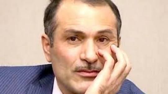 """""""İstəyirəm kəndimiz alınsın və qardaşım Səxavətin məzarını ziyarət edim..."""""""