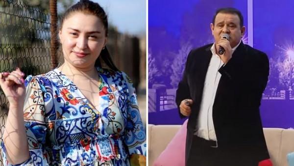 Fədayə Laçından Tacir Şahmalıoğluna gözlənilməz cavab
