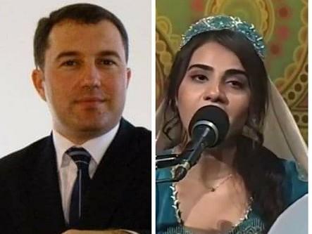 """""""Biz gənclərə daim diqqət və qayğı var"""""""