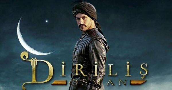 """""""Diriliş Osman"""" nə vaxt başlayır? - Tarix bəlli oldu"""