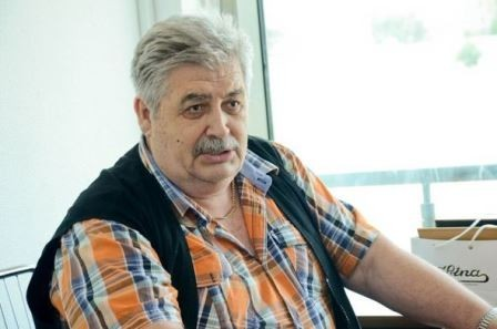 Rafael Dadaşovun utanmadan danışdığı yalan - Video