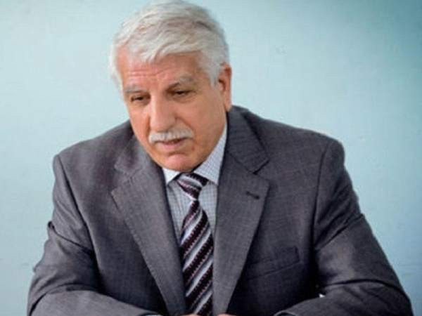 """""""Evdə oturub ölümümü gözləyirəm"""" – Xalq artisti"""