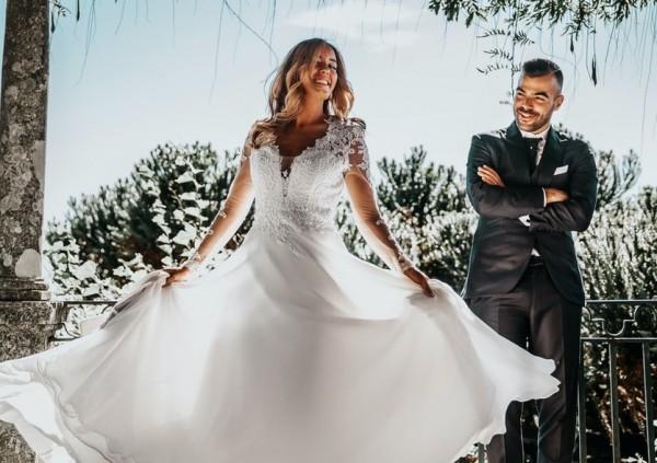 İQ-sü yüksək olan qadınla evlənən kişilər niyə daha çox yaşayırlar?
