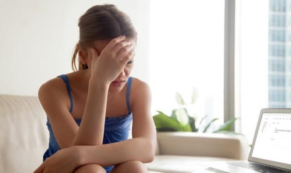 Stressi aradan qaldırmağın 10 YOLU