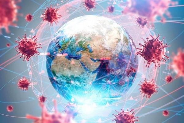 Koronavirusla bağlı indiyədək deyilənləri unudun — Nobel mükafatlı alim açıqlayır
