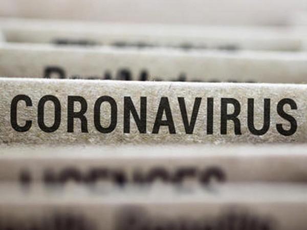 Rusiyalı immunoloq: İnsan orqanizmində koronavirusa qarşı immunitet var