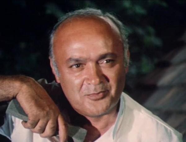 Turabovun yeni görüntüsü: Kamal Abdullanın şeiri... - Video