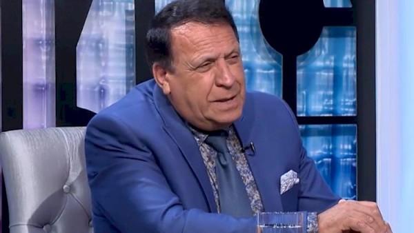 """""""Əsəblər korlanıb, insanlar lazımsız hərəkətlər edirlər"""" - Mübariz Tağıyev"""