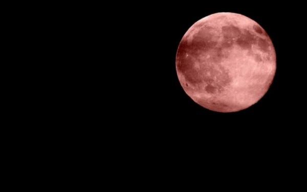 Ayın səthi pasla örtülməyə başladı