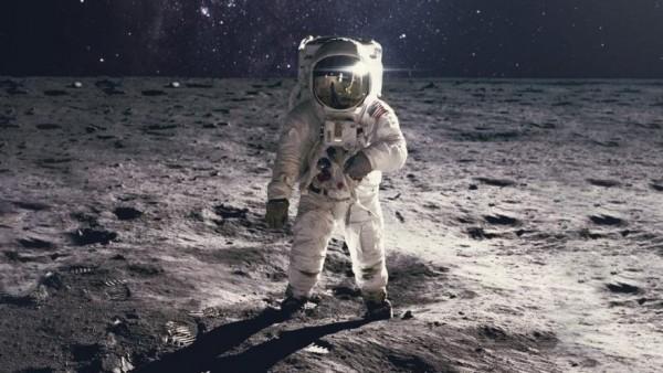 NASA-dan diqqətçəkən təklif: Aydan kilo ilə daş-qum satışı