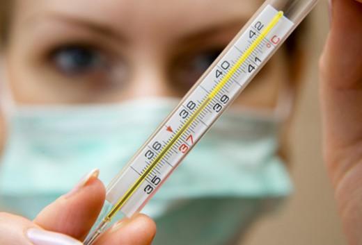Hansı daha ölümcüldür: koronavirus yoxsa adi qrip? - Virusoloq