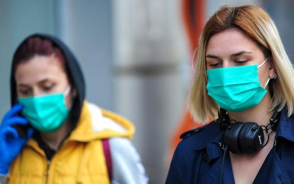 Maska taxmaq immun gücünü artırır?