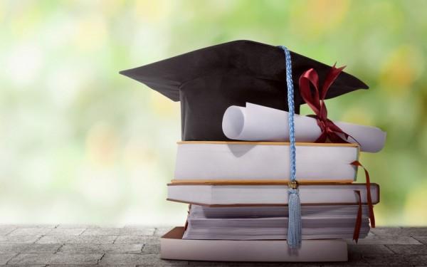 Ali təhsil diplomlarının tanınması proseduru ilə bağlı VACİB ADDIM