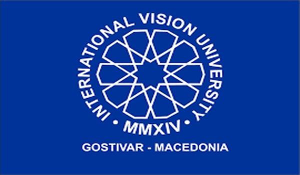 Makedoniyanın Beynəlxalq Vizyon Universitetindən Azərbaycana dəstək