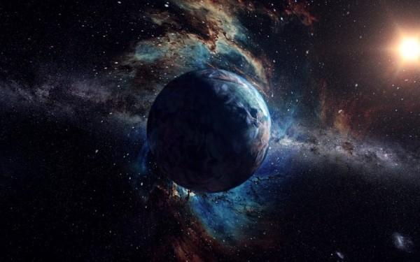 Astronomlar Yer kürəsi boyda yeni planet aşkarladılar