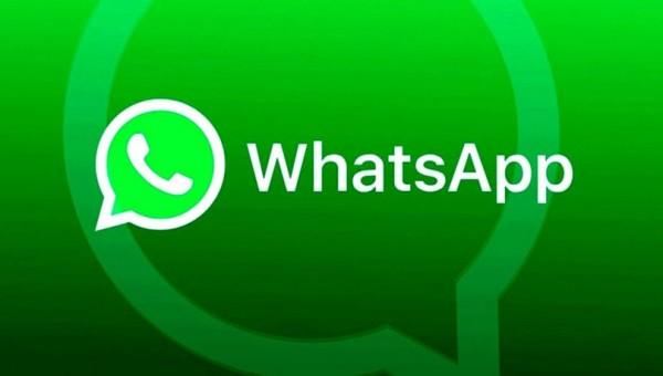 """Təhsil naziri müəllimlərin """"WhatsApp""""da dərs keçməsindən danışdı"""