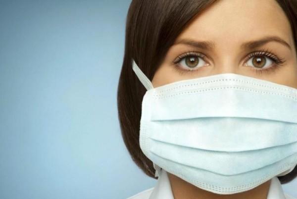 Soyuq hava koronavirus xəstəliyinin gedişini daha da ağırlaşdıra bilər - TƏBİB