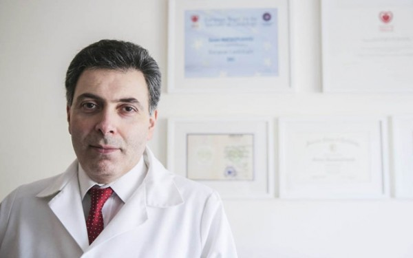 Koronavirusun ev şəraitində müalicəsi – Tanınmış həkimdən ƏTRAFLI TƏLİMAT