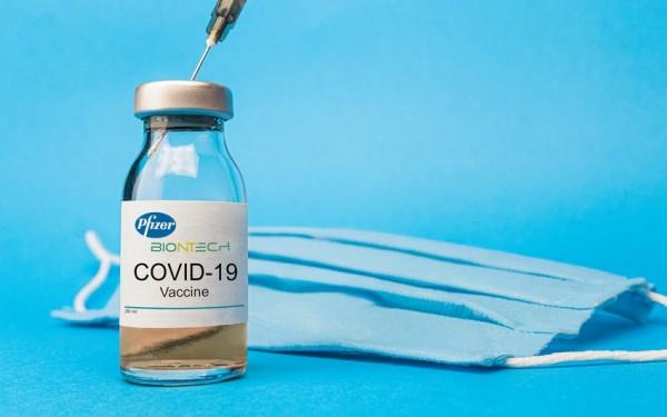 Koronavirus peyvəndi təsdiqləndi: qiyməti açıqlandı