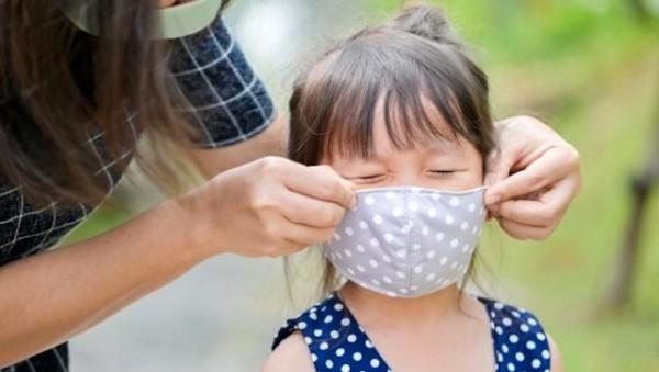 Koronavirusun ən birinci əlaməti BUDUR