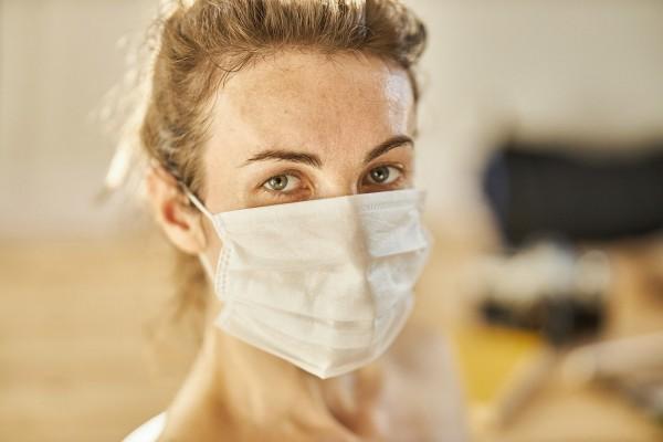 İnsan koronavirusdan niyə ölür?