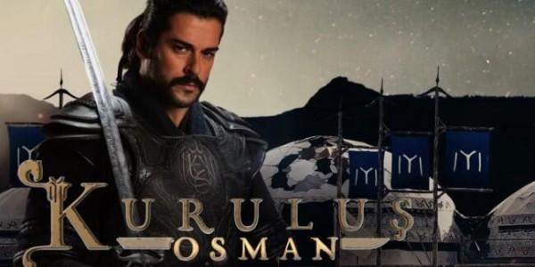 """""""Quruluş Osman""""ın növbəti bölümü: Halal olsun Qarabağ igidlərinə!"""